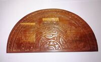 Jewelry Box Top Secret Wooden Puzzle Handmade Gift Many Secret traditional decor