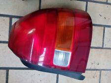 Rückleuchte Bremsleuchte rechts right tail light Honda CIVIC EJ9 EK3 EK4 96-00