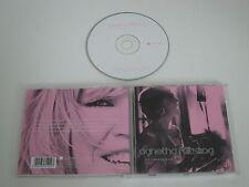 AGNETHA FÄLTSKOG/MY COLOURING BOOK(WEA 5050467-3122-2-7) CD ALBUM