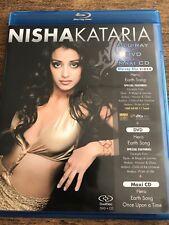 NISHA KATARIA