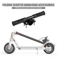 Scooter Child Handle Folding Universal Handbar for Xiaomi Mijia M365 Scooter New