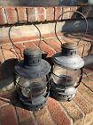 antique perko lantern National Marine Helvig Ship Lantern Nautical Lantern