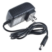 AC Adapter Charger For Brother P-Touch PT-1880W PT-1900 Labeler Power Supply PSU