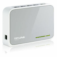 TP-LINK Standalone Enterprise Network Switches