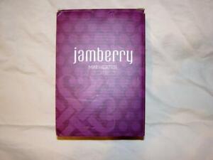 Jamberry Mini Heater Brand New In Box Manicure Nail Dryer