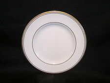 Royal Doulton - OXFORD GOLD - Dinner Plate - BRAND NEW