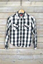 Camisas y tops de mujer Levi's 100% algodón