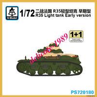 ITALERI 8,8 cm Flak 37 AA Gun /& figurines 1//72 ème 04899 Revell montage rapide 7512 kit de modèle