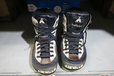 Airwalk Halfpipe Thinsulate Winter Snowboard Lace Up Boots Size 6