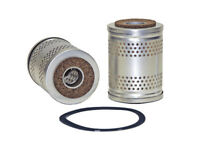 Wix   Fuel Filter  33080