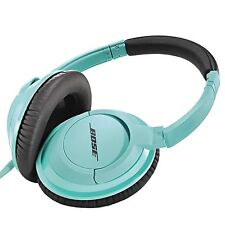 bose headset. ear-cup (over the ear) bose headset s