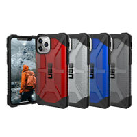 Urban Armor Gear (UAG) iPhone 11 Pro Plasma Military Spec Case - Rugged Cover
