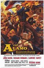 The Alamo : Extended Director´s Cut (1960) - John Wayne (2 DVDs)