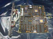 DEC DIGITAL VAX SERVER 5018240-01-B1-P1 M7769 KFQSA BOARD WITH BULKHEAD
