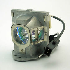 5J.J2D05.001 Replacement Lamp for BENQ SP920P (#1)