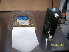 KOLD DRAFT FTR-01500 ICE MAKER EVAPORATOR Flaker ASSEMBLY