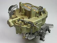 1966 1967 1968 1969 FORD MOTORCRAFT CARBURETOR 4300 fits 260-352ci V8 # 180-3106