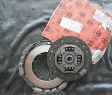 New nos clutch kit/kit de embrague alfa 145 146 155 GTV Spider 916 ts 60815169
