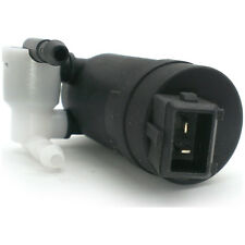 Front Rear Windscreen Washer Pump For Ford Mondeo (2000-2003) CPWWP68FO