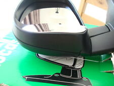FORD TRANSIT LEFT HAND DOOR MIRROR (ADR 103)
