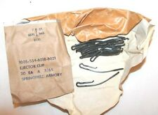 """M1 Garand Clip Ejector """" Springfield Armory """" , Original USGI, New - #61"""