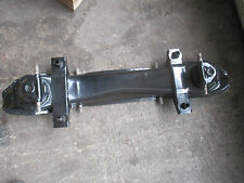 Opel Rekord P1 P2 Front Axle Front Axle Housing AXLE SHAFT FRONT