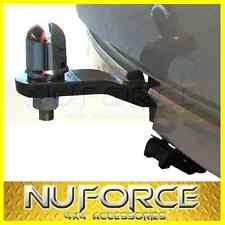 Nissan Pulsar C12 (2013-2014) Hatch Heavy Duty Towbar / Tow Bar