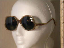 Renaissance CHRISTIE Eyeglasses Vintage Frames from France