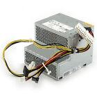 Dell H235PD-01 0M619F 235 Watt Power Supply