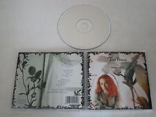 Tori Amos/the Beekeeper (Epic EPC 519425 2) CD Album