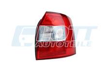 2x Audi A3 8L1 H7 Genuine Osram Cool Blue Intense Fog Light Bulbs Pair