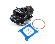 850CFM Carburetor - Marine w/Electric Choke QUICK FUEL TECHNOLOGY M-850