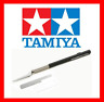Tamiya 74111 Handy Craft Saw II - for Hobby/Craft