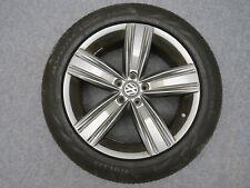 5na601025q ORIGINAL completar Victoria Falls 235/50 R19 Pirelli VW TIGUAN AD1