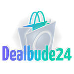 Dealbude24