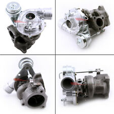 For Audi A4 A6 VW Passat 1.8 T K04-015 New Turbo Charger K03 upgrade 058145703l