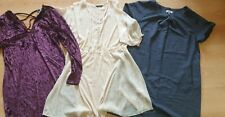 Womens Dress Bundle Size 20