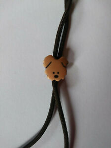 Children's sunglass / spectacle cord - dog design