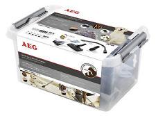 AEG Akit09 Erweiterungs-set Allergy und Animal Care