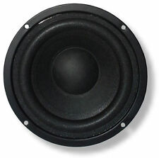 Unbranded Other Speaker Woofers