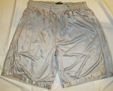 Jogging Short 100% Polyester Medium 6 pc 3 color Heavy Weight 2 pocket