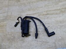 1976 Kawasaki KZ900 K158. ignition coil