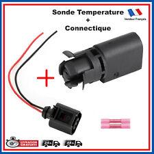 Fascio + Sensore Temperatura Esterno Seat Leon VW Golf 4 = 1J0919379A