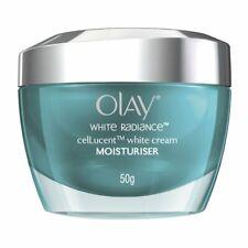 Olay White Radiance Intensive Fairness Cream Moisturizer 1.7 Oz - EXP 02/17