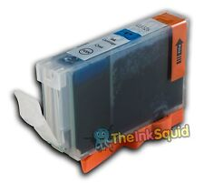 1 CLI-526C Cyan Ink Cartridge for Canon Pixma MX882