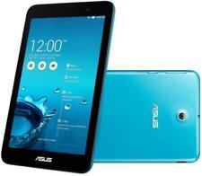 Tablets e eBooks azul con Wi-Fi con 8 GB de almacenaje
