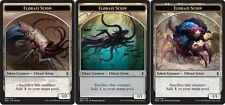 Battle for Zendikar 1x Individual Magic: The Gathering Cards