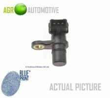 BLUE PRINT CAMSHAFT POSITION SENSOR OE REPLACEMENT ADG07230