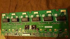 "QNN 26"" LCD TV (XQ2623  INVERTER BOARD VIT71023.53/56/59  REV.2"