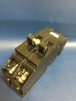 30A ZINSCO Double or 2 pole 30 Amp BREAKER GTE Sylvania Q or QC $ave